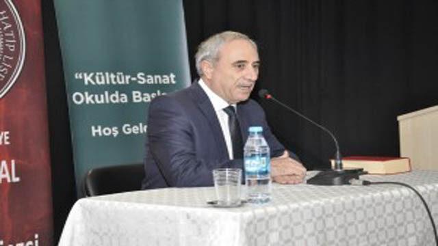 Nurullah Genç - Sen İstanbul